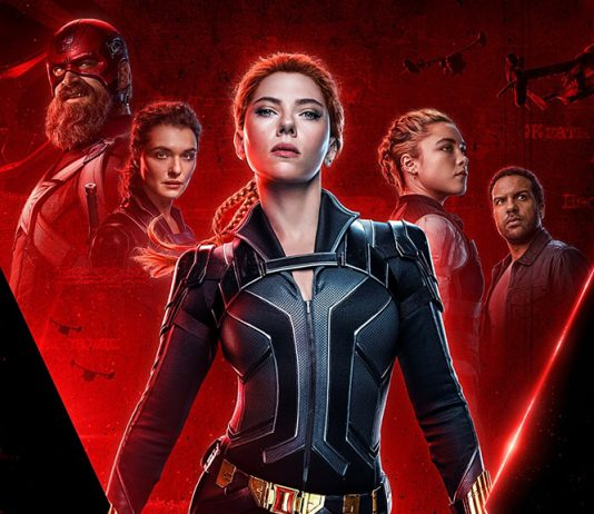 Marvel: filmes da Fase 4 do MCU ganham estreias e nomes oficiais