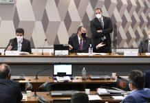 Mandetta diz que havia 'dificuldade' do governo Bolsonaro com a China