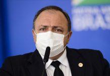 CPI da Pandemia ouvirá Pazuello no dia 19 de maio